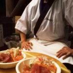 CAN-DA寿司